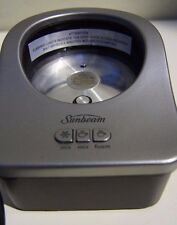 Genuine Main Machine For Sunbeam Cafe Creamy Automatic Milk Frother - EM0180