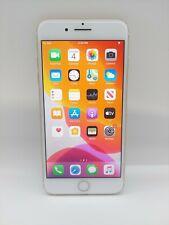 Apple iPhone 7 Plus - 32GB - A1784 - Gold (Unlocked)