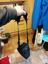 Kata Grip 14-DL camera and lens bag holder rain cover accessory pocket