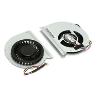 Ventilateur CPU Fan Dell Latitude E6430 MF60090V1-C480-S99 DC5V 2.00W