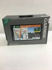 Garmin Drive Smart 71 EX With Traffic Mountable GPS System