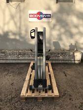 Ergo-Fit Liegeergometer - RECUMBENT 3000