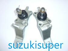 Toyota Hilux Surf Strut Front End Lower Ball Joints