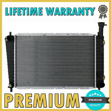 Brand New Radiator for 88-95 Ford Taurus or Mercury Sable or 88-94 Continental