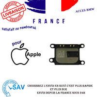 Ecouteur Interne Pour iPhone SE 2e Generation A2275, A2298, A2296