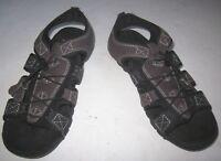 Tamaris Trekkingschuhe Outdoor Schuhe Sandalen Gr. 40 guter Zustand