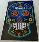 Just In-Corona Beer Wall Sign New