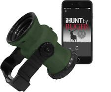 iHunt Edihgc iHunt by Ruger Bluetooth Game Call Speaker