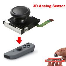 Fix Gamepad Thumb Stick Joystick Replacement 3D Analog Controller Sensor Module