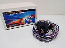8600 RPM CHIP AUTOMETER PRO SHIFT WARNING LIGHT NASCAR RACE DRAG MSD 090914-24