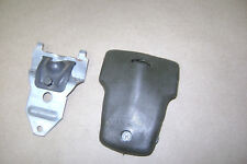 1970 1971 1972 CHEVELLE / MONTE CARLO  MIRROR MOUNTING BRACKET AND COVER