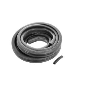 1978-88 G-Body and 1982-92 F-Body Trunk / Hatchback weatherstrip - Soffseal