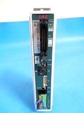 IAI PCON Driver RCP2-SA5R-I-42P-6-300-P1-M-ML, PCON-C-42PI-NP-2-0