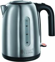 Russell Hobbs 20431AU 1.7L Cordless Electric kettle