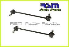 03-10 Corolla Matrix Scion TC Front Sway Bar Link Kit 2PCS
