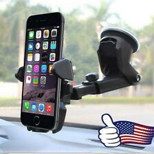 Hot Car 360° Windshield Dashboard Mount Holder Stand For IPhone Xs Max IPhone Xr