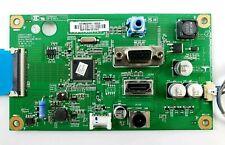LG 32MP58HQ-P Main Board EAX66928902