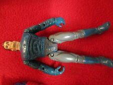 Marvel Comics 6'' Ghost Rider 2 Transforming Action Figure 1995 ToyBiz