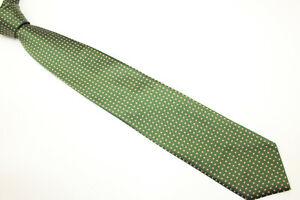 FABIO FERRETTI Silk tie Made in Italy F8626