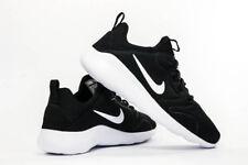 NEU Nike KAISHI 2.0 833411 010 Schuhe Herren Turnschuhe Sneaker