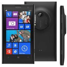 Nokia Lumia 1020 32GB Schwarz (Ohne Simlock) WIE NEU