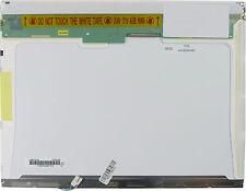 "BN 14.1"" SXGA+ MATTE FINISH LCD SCREEN FOR TOSHIBA TECRA M5"