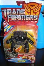 Hasbro Transformers Movie 2: Revenge of the Fallen Fast-Action Battlers Jetfire