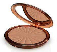 Isadora Large Bronzing Powder for Face and Body - 87 Golden Tan