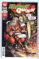 Harley Quinn Issue #55 DC Comics (1st Print 2018)