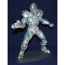 "NEW 12"" Mr. Freeze Action Figure Warner Bros Store Exclusive from Batman & Robin"