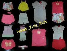 NWT Spring LOT Girls Toddler 18 Months,24 Months & 2T Gymboree, GAP and More!!!!