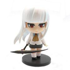 Boom8 3.2inch Mini Figure Seira of Korea Fantasy Action Webtoon Noblesse