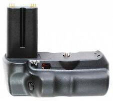 VG-B30AM VG-B30 VGB30AM Vertical Battery Grip for Sony