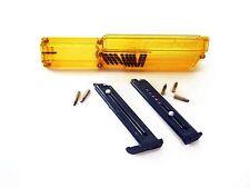 NEW! Ultimate Clip Gun Loader McFadden Machine Browning Buckmark 3DAYSHIP