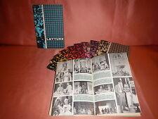 LETTURE 1967 COMPLETO!