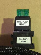 LHD Sierra & Sapphire Cosworth 044 Fuel Pump Rewire Loom