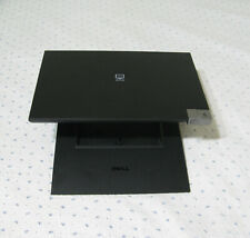 New listing Dell Opw395 Monitor Stand for Notebook Latitude E-Series Family