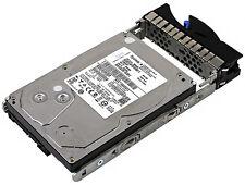 NEW HARD DRIVE IBM 39M4533 500 GB SATA 3.5'' 7.2 K LFF