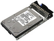 Nuevo Disco Duro IBM 39m4533 500gb Sata 3.5''7.2k LFF