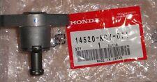 Honda OEM Timing Cam Chain Tensioner TRX400EX TRX400X XR400R 95-04 14520-KCY-671