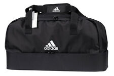 a0724c2825786 Tasche adidas Tiro Duffel Bag BC M DQ1080