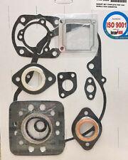NEUER Motor Dichtsatz YAMAHA DT RD 80  LC1 LC2 … Engine gasket kit