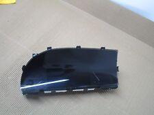 Mercedes Benz S Class W221 Instrument Cluster Speedometer OEM S550 2215406747