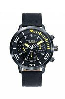 RELOJ VICEROY WATCH / 461027-57 / NEW!!! RRP~139€ / -14€ OFF!!!