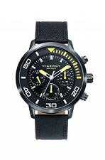 RELOJ VICEROY WATCH / 461027-57 / NEW!!! RRP~139€ / -20€ OFF!!!