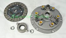 """Morris Minor 948 6.5"""" New Clutch Kit 3-pc"""