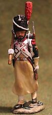 KING And Country NA28 SOLDATINI napoleonico francese PIONEER Britains