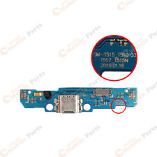 "Samsung Galaxy Tab A 10.1"" Dock Connector Charging Port Flex Board ( T510/ T515)"