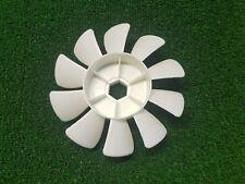 Genuine Countax/Westwood Tuff Torq K61/K62/K66/K71 Gearbox Cooling Fan