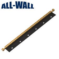"Drywall Flat Box 7"" Blade Holder Assembly – TapeTech, Drywall Master, Northstar"